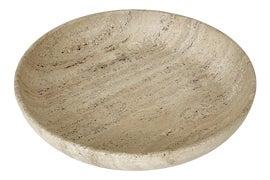 Image of Decorative Bowls