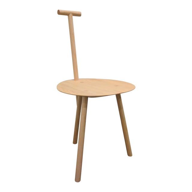 Faye Toogood Spade Chair For Sale