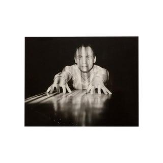 "David Berlin ""Prism"" Fine Art Photograph For Sale"
