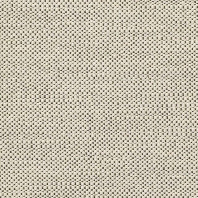 Hermes Flamée Pillow - Image 4 of 4