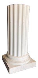 Image of Fiberglass Pedestals and Columns