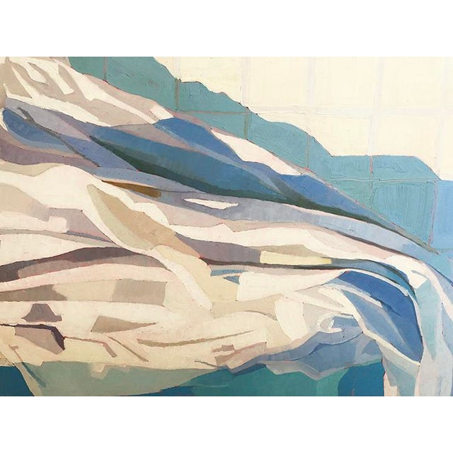 Lori Mehta, Testing the Waters, 2019 For Sale In New York - Image 6 of 7