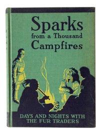 Image of Nursery Books