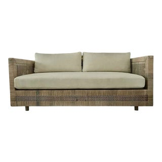 1960s Bielecky Brothers Sofa For Sale