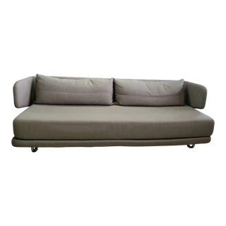 Contemporary Danish Softilne Daybed For Sale