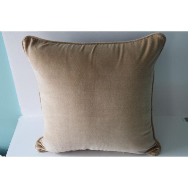 Medieval Unicorn Pillow Cover - Image 2 of 2