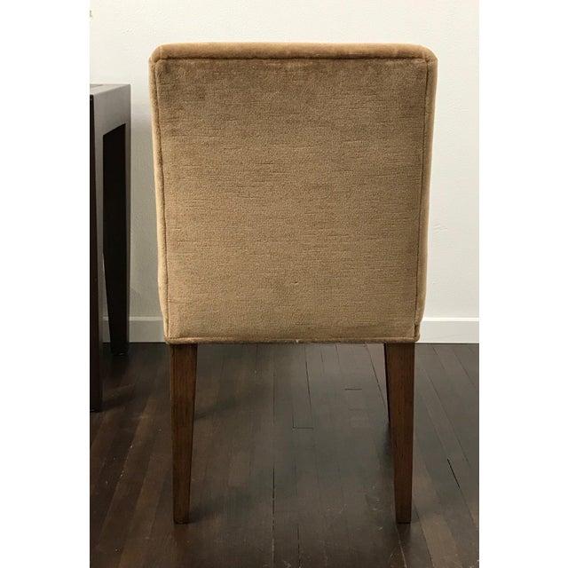 RJones Aspen Side Chair For Sale In Dallas - Image 6 of 8