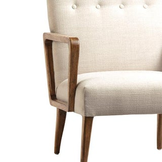 Sutherland Retro Arm Chair Preview