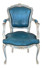 Image of French Side Chairs