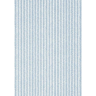 "Thibaut ""Narragansett"" Wallpaper For Sale"