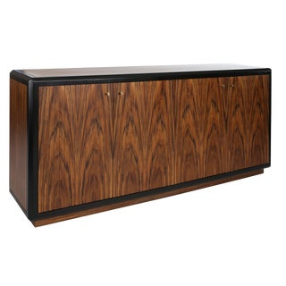 JKM Home Stephan Credenza For Sale