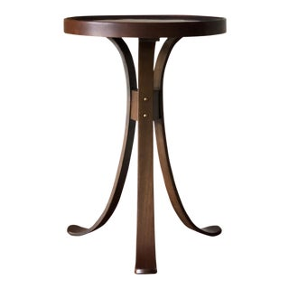 Dunbar Constellation Table For Sale