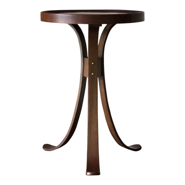 Dunbar Constellation Table For Sale