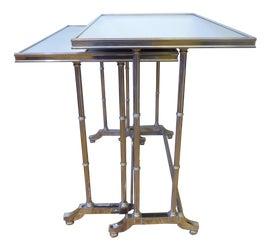 Image of Philadelphia Nesting Tables
