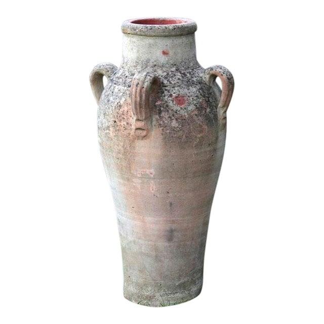 Olive Jar - Image 1 of 7