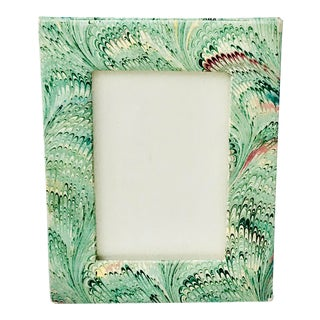 Il Papiro Picture Frame For Sale