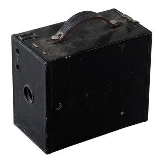 Vintage Sarreid Ltd Brownie Camera Box