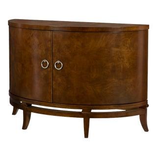 Century Furniture Omni Door Chest For Sale