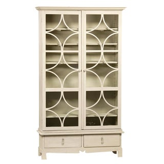 Ramona Cabinet For Sale