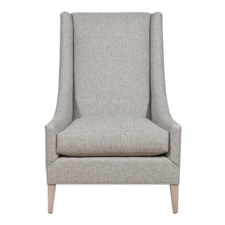 Vanguard Furniture Leda Chair For Sale