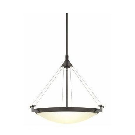 Sonneman Luna Mezza Pendant Light - Image 1 of 3
