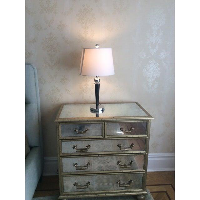 Home Decor Lighting Table Lamp - Image 3 of 4