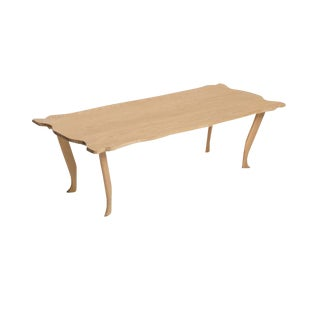 Forest Shadow Table For Sale