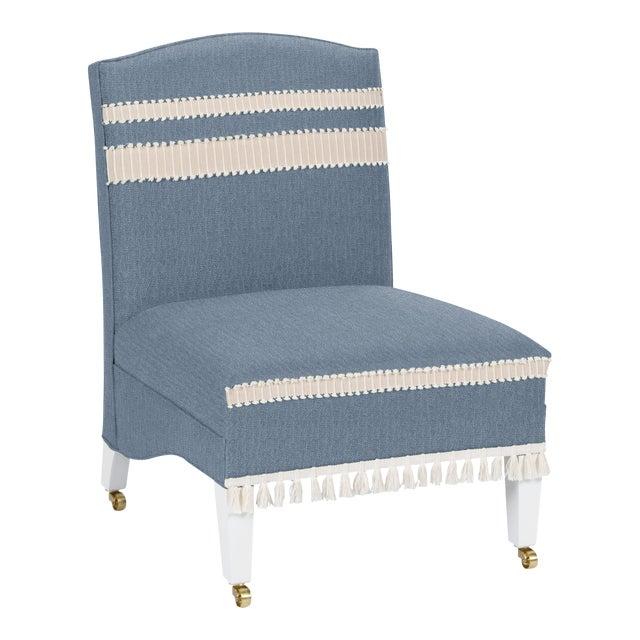Casa Cosima Sintra Chair, Cats Eye For Sale