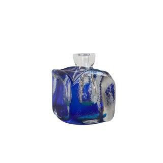 "Modern Esque Studio's ""Magnum"" Vase For Sale"