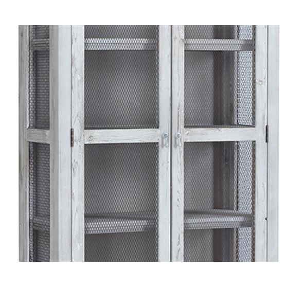 Carson Display/Storage Cabinet - Image 2 of 3