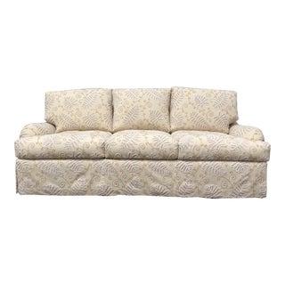 RJones Martin Sofa For Sale