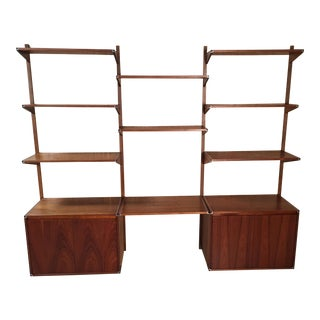 Vintage & Used Wall Cabinets | Chairish
