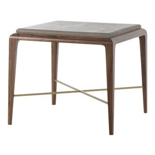 Century Furniture Kintsugi Side Table For Sale