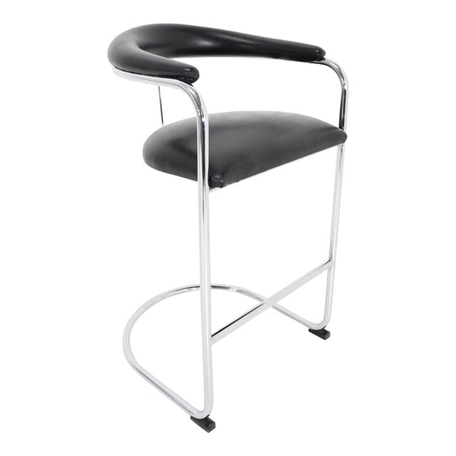 We have eight of these stools available, but this listing is only for 1 stool. We also have another two in white under a...