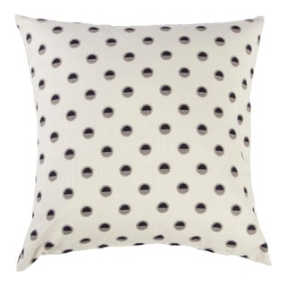 Sun Moon Pillow For Sale