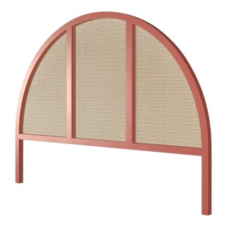 Eva Headboard - King - Coral Gables For Sale