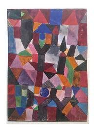 Image of Paul Klee Prints