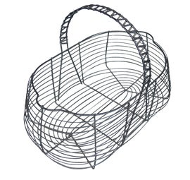 Image of Egg Baskets