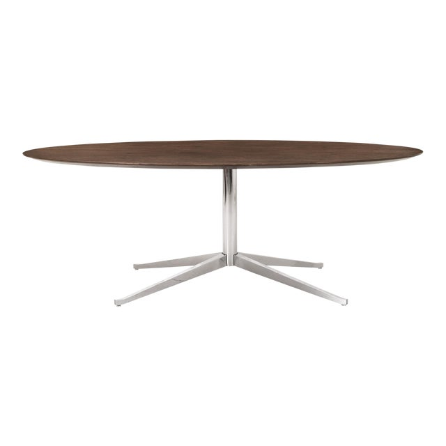 Florence Knoll Table For Sale
