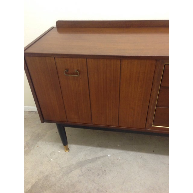 G-Plan Mid-Century Sideboard - Image 4 of 10