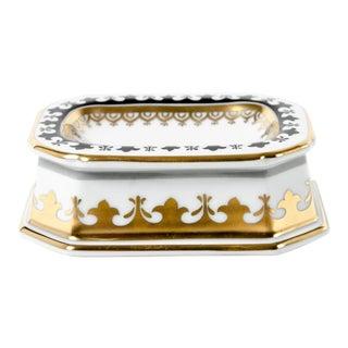 Porcelain Ring Holder For Sale