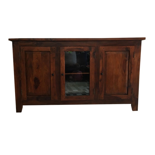 Lilian August Buffet or Credenza - Image 1 of 3
