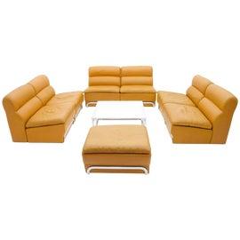 Image of Coffee Sofas