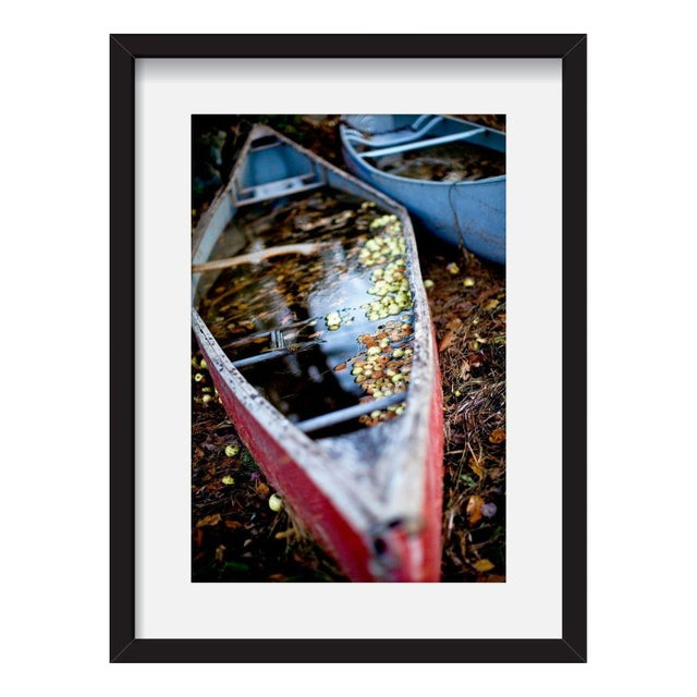 "Michael Hedden ""Repurposed"" Framed Print - Image 1 of 3"