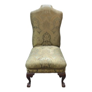 Lillian August Side Chair For Sale
