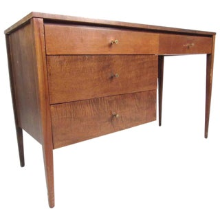 Paul McCobb Writing Desk for Winchendon For Sale