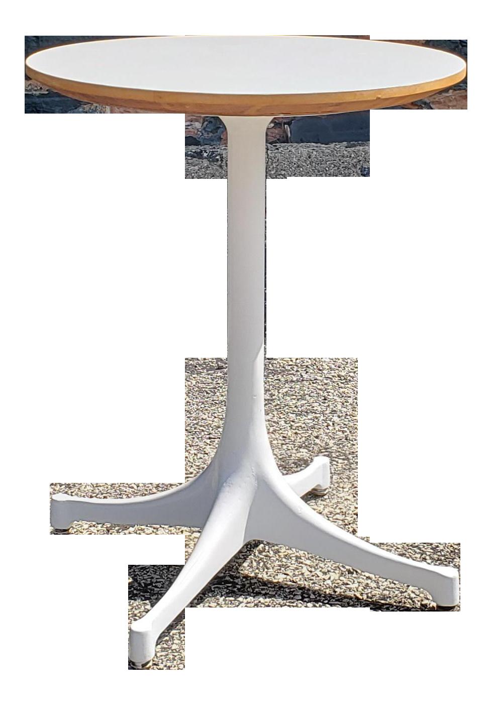 UWV huguohuadg Men Simple Stihl Design Personalized Retro