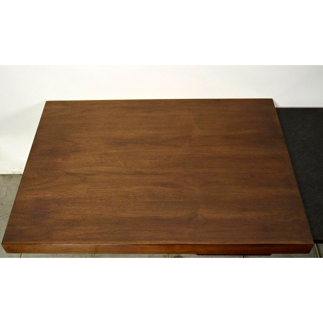 John Keal Design Coffee Table - Image 6 of 7