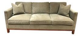 Image of Stickley Sofas