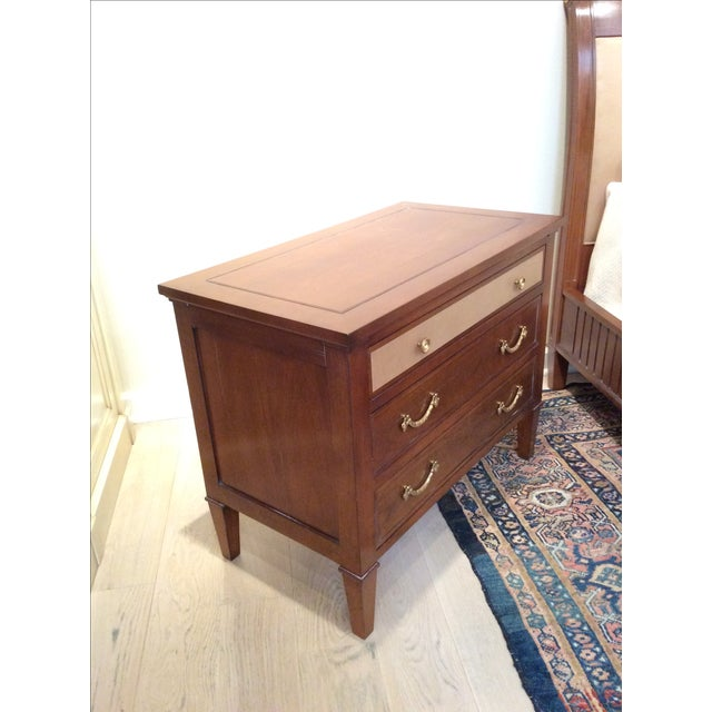 Haussmann Small Chest of Drawers - Image 3 of 5